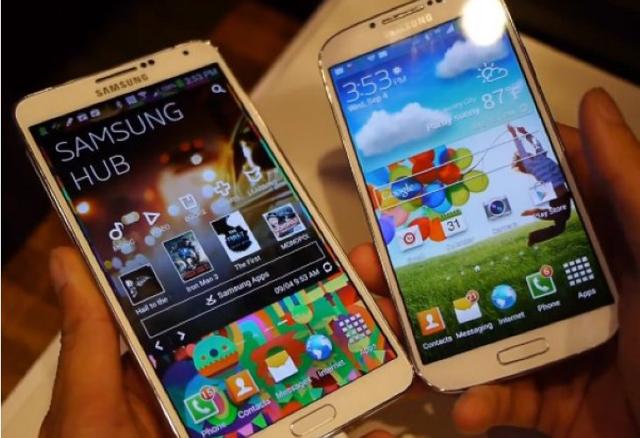 Android-KitKat-Samsung2