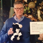 Bill-Gates-Reddit-Gifts