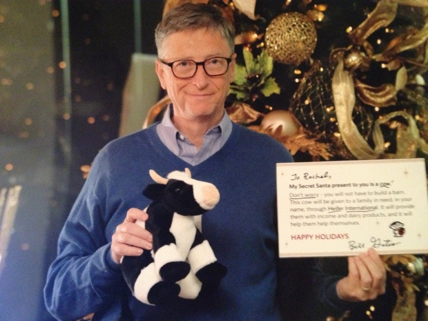 Bill-Gates-Reddit-Gifts