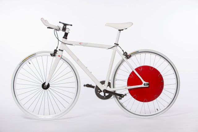 Copenhagen-Wheel-1