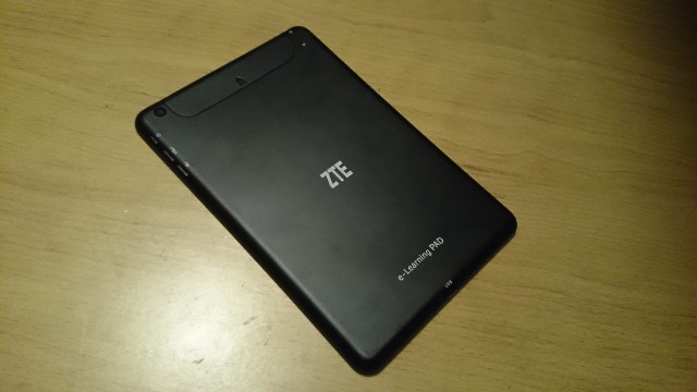 E8Q back