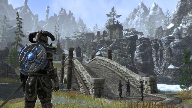 Elder-Scrolls-Online-release-date-gameplay-pvp