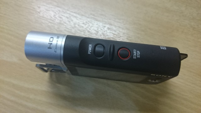 HDR-MV1-4