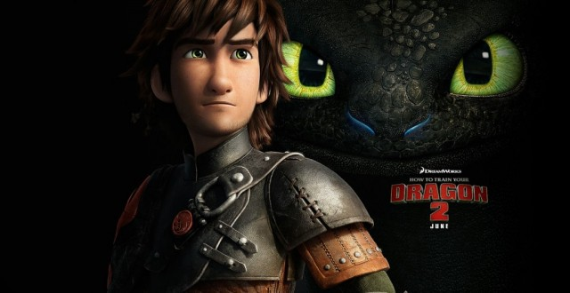 How-to-Train-Your-Dragon-image-how-to-train-your-dragon-36215030-1600-827-1024x529