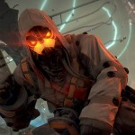 Killzone-Shadow-Fall-review