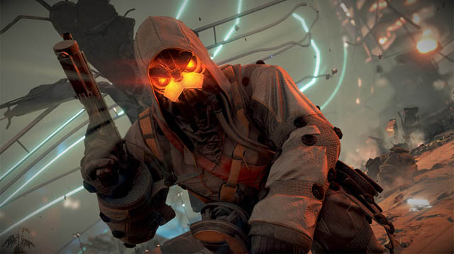 Killzone-Shadow-Fall-review