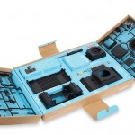 Lomography Konstruktor 01