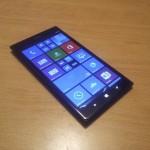 Lumia-1520-3