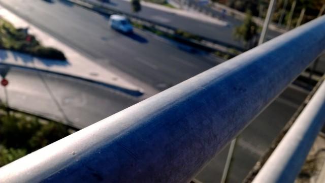 Lumia-1520-camera-16