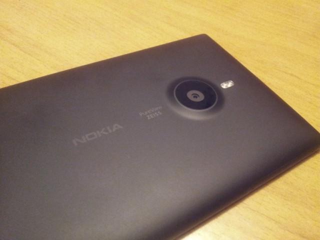 Lumia-1520-camera