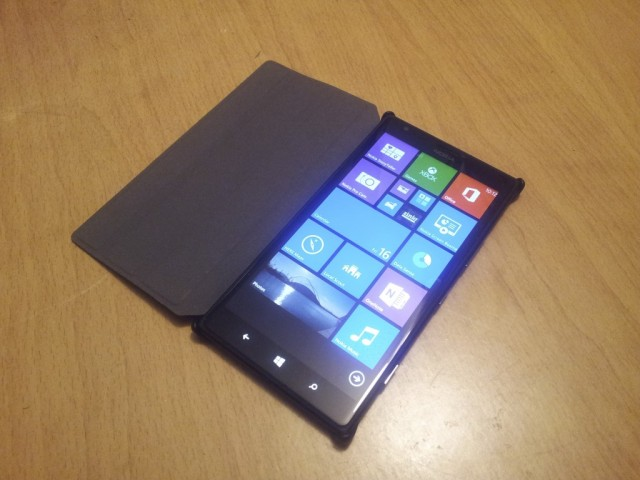 Lumia-1520-flip-cover-2