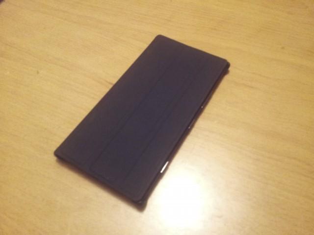 Lumia-1520-flip-cover
