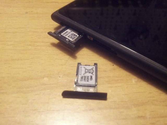 Lumia-1520-sim-microsd