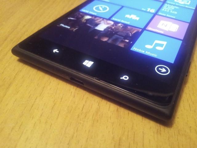 Lumia-1520-touch