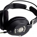 MotorheadPhones-Iron-Fist-Headphones