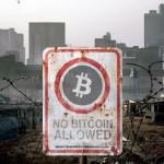 No-Bitcoin-Allowed