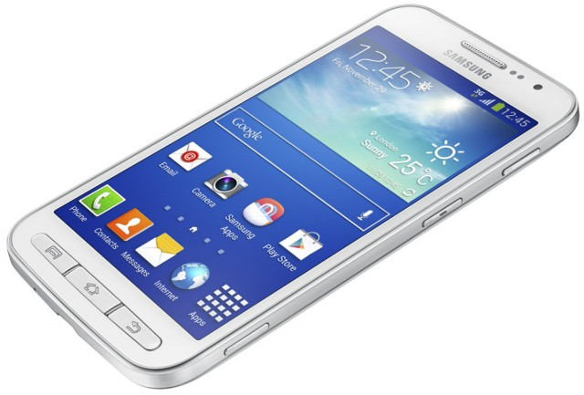 Samsung Galaxy Core Advance 02