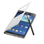 Samsung-Galaxy-Note-3-Front-look