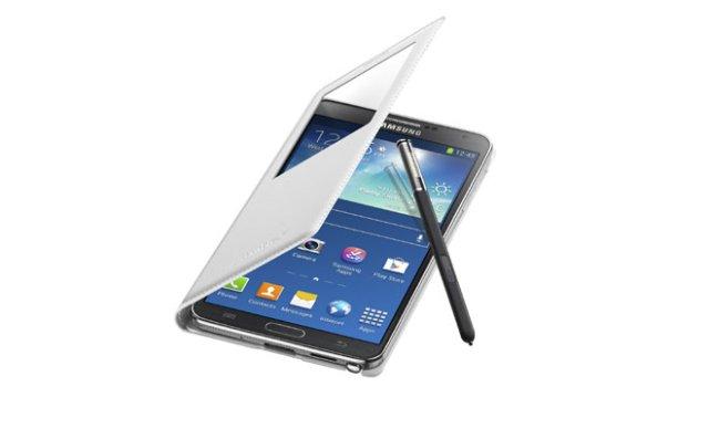 Samsung-Galaxy-Note-3-Lite-rumors