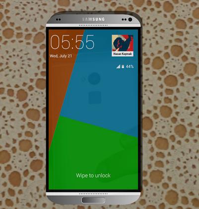 Samsung-Galaxy-S5-concept-Hasan Kaymak01