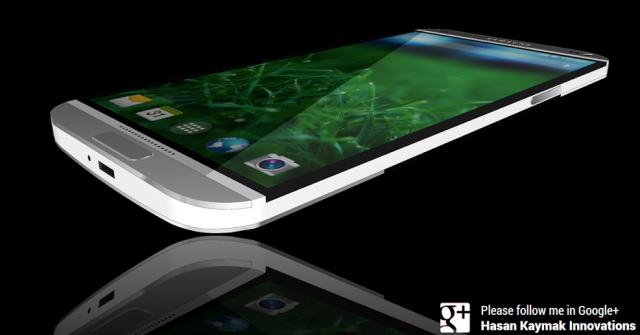 Samsung-Galaxy-S5-concept-Hasan Kaymak02