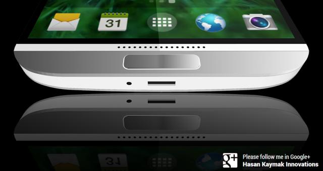Samsung-Galaxy-S5-concept-Hasan Kaymak03
