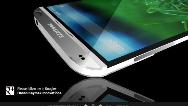 Samsung-Galaxy-S5-concept-Hasan Kaymak06