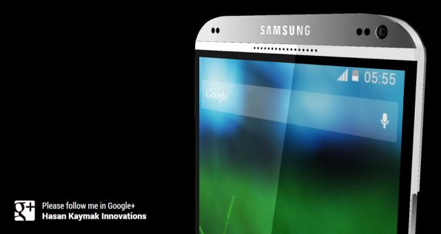 Samsung-Galaxy-S5-concept-Hasan Kaymak08