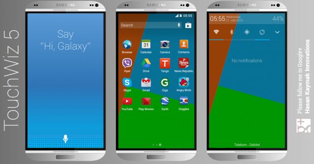 Samsung-Galaxy-S5-concept-Hasan Kaymak11