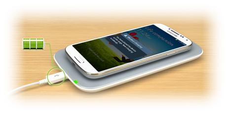 Samsung Wireless Charging Bundle 01