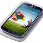 Samsung Wireless Charging Bundle 02