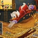 Scrooge McDuck 02