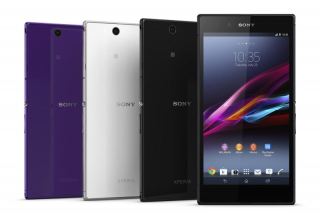 Sony-Xperia-Z-Ultra-01