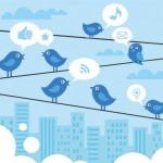 Twitter-Tests-Near-by-Tweets-in-Timeline-650x470