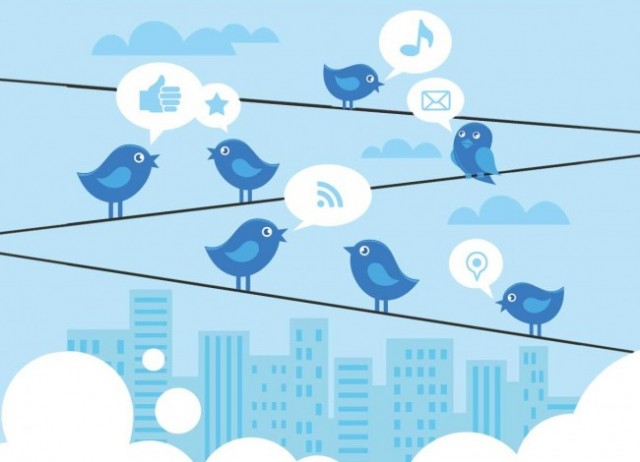 Twitter-Tests-Near-by-Tweets-in-Timeline-650x470