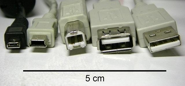 USB_types_2