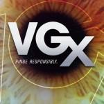 VGX2013 (1)