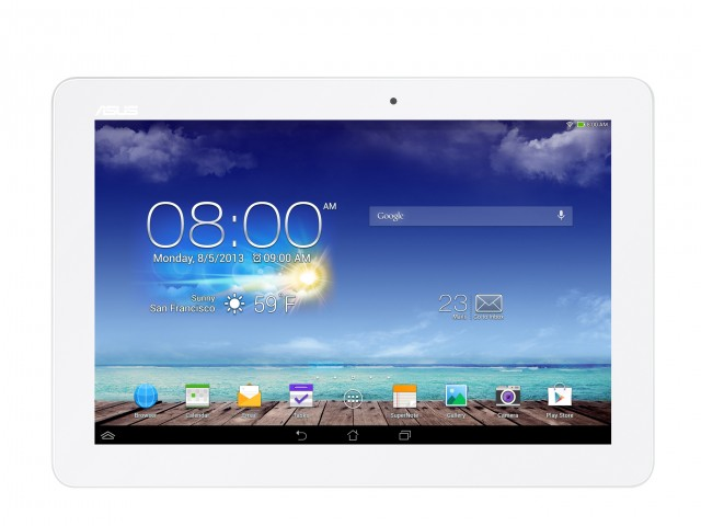 WIND_TABLET_ASUS_ME102_White_10
