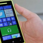 Windows Phone 9 Rumors