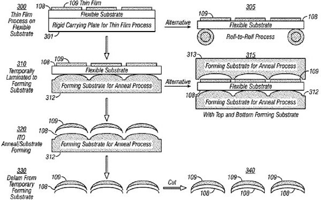 apple-curve-patent-2