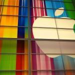 apple-topsy-deal