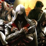 assassins-creed-delay