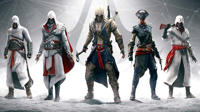 assassins-creed-retrospective
