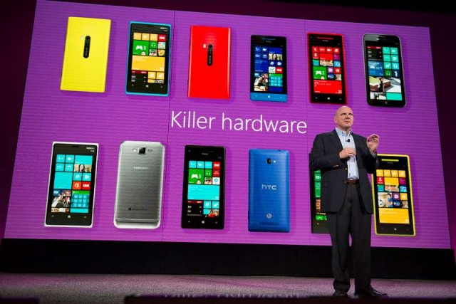 ballmer-killer-hardware-windows-phone-8