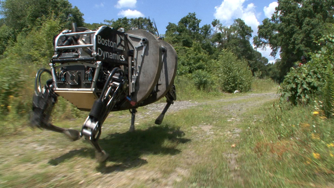 big_dog_boston_dynamics