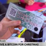 bitcoin-gift