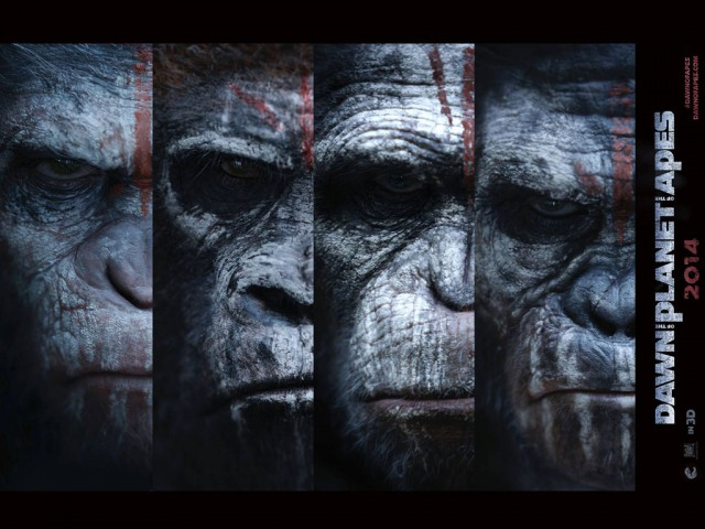 dawn-of-planet-of-apes_138691831400