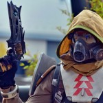 destiny-cosplay-bungie