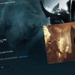 diablo-3-reaper-of-souls-date