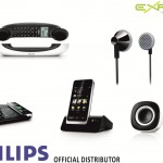 expus - philips official distributor